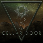 new cellar door logo 10-12-2017