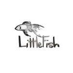 LF Logo_new (transparent)