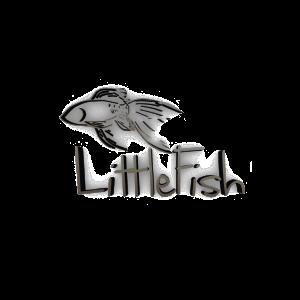 LF Logo_new (transparent)