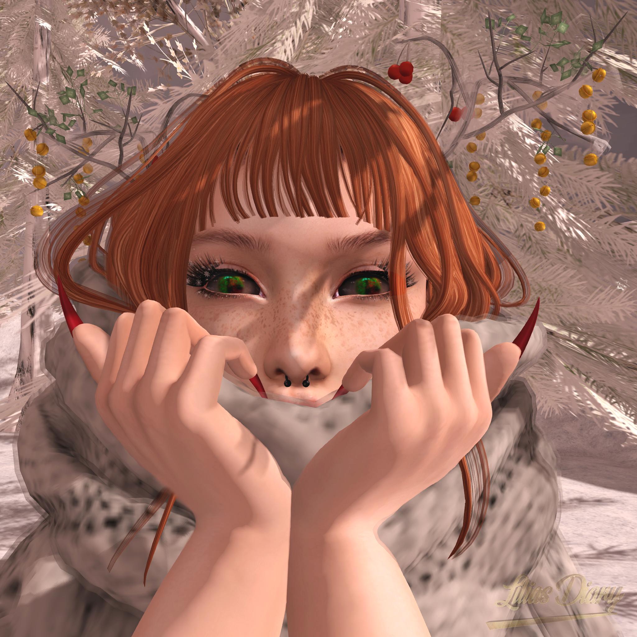 Winter-Elf.png